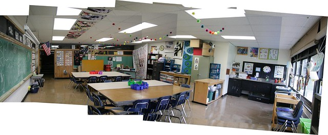 Classroom1802