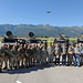 Europe District partners with Italian army for FEST exercise