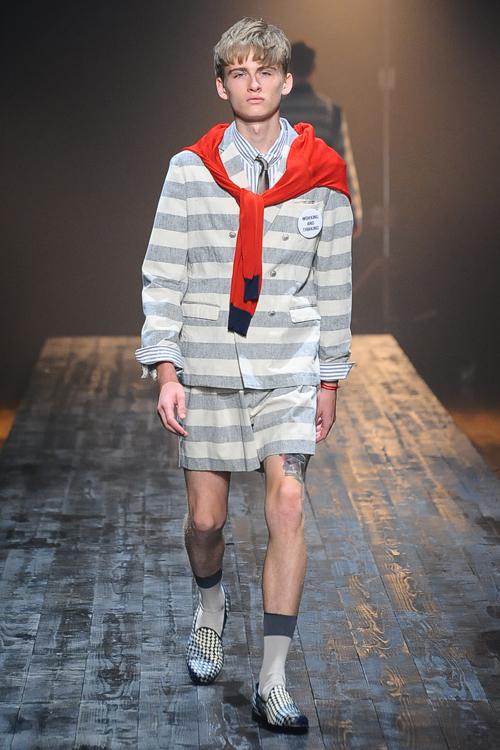 SS13 Tokyo Factotum021_Jordan Taylor(Fashion Press)