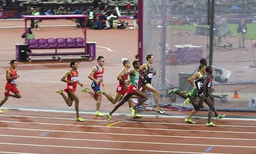 LondonOlympics2012-36