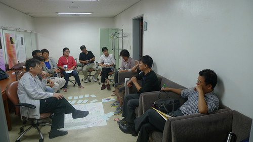 『2012 풀뿌리운동 활동가대회』 열려  9월 11~12일 서울여성플라자에서 개최 ㅋ