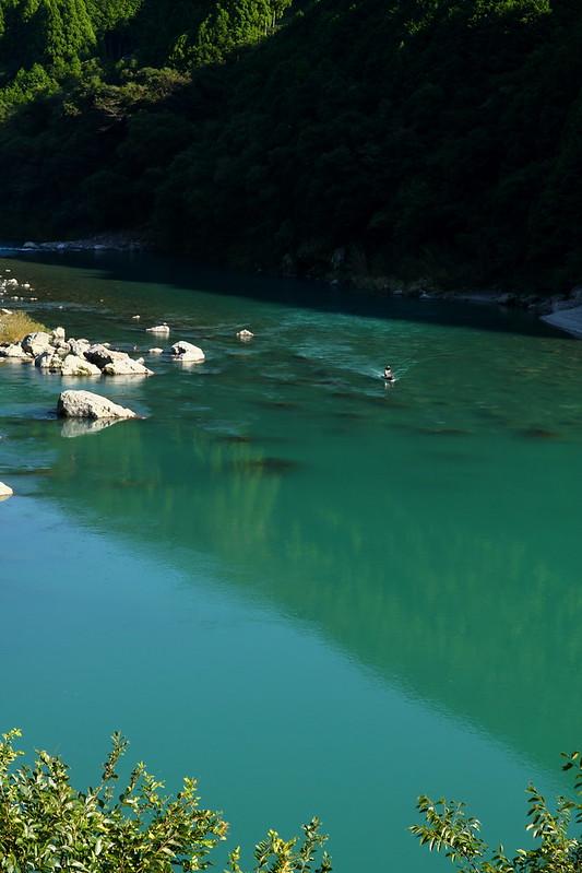 IMG_3180_9-26 Niyodogawa River