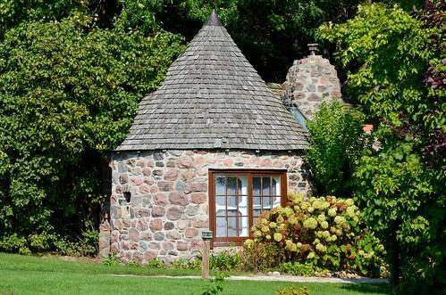 ontario relax countryside nikon summertime daytrip grafton quiettime stannesspa d7000