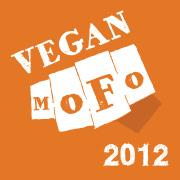 MOFO 2012!!!!!