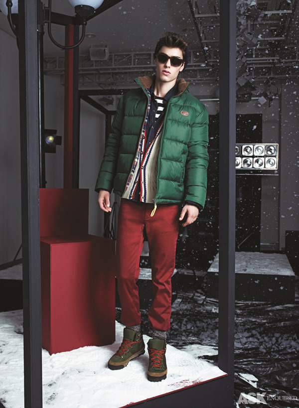 Matthew Hitt0086_ASK ENQUIRED FW12_Rory Torrens