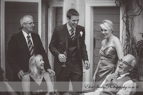 Nailcote-Hall-Wedding-B&A-Elen-Studio-Photograhy-046-web
