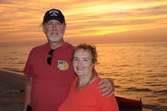 Waves Sunset Cruise 181