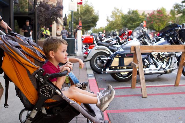 bikesbluesbbq2012_5