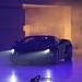 8030383832 32bda94076 s 2012 Paris Motor Show
