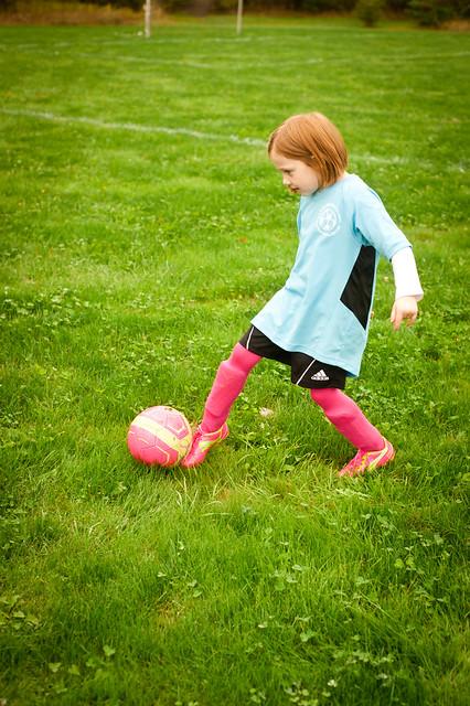 Soccer2 (1 of 1)
