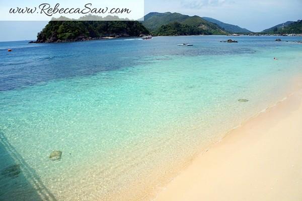 malaysia tourism hunt - redang island marine park-003