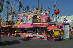 LA County Fair 2012