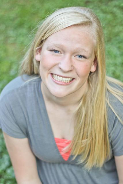 Bethany Senior Photo Shoot-4