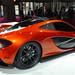 8034743229 3ec185ccbc s eGarage Paris Motor Show McLaren P1 Wing