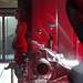 8034743751 32c21b6b58 s eGarage Paris Motor Show 57