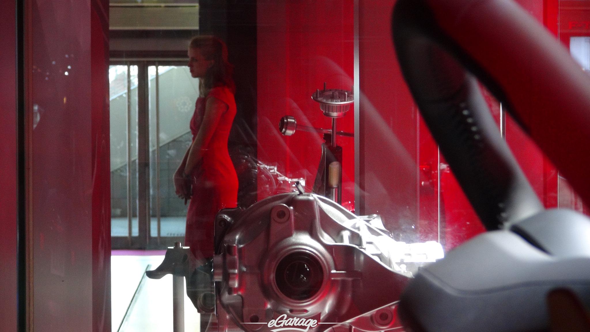 8034743751 54aa98597f k 2012 Paris Motor Show