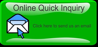 Online Quick Inquiry