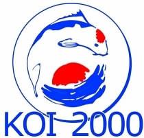 Koi2000