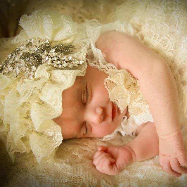 Baby Lilliana2