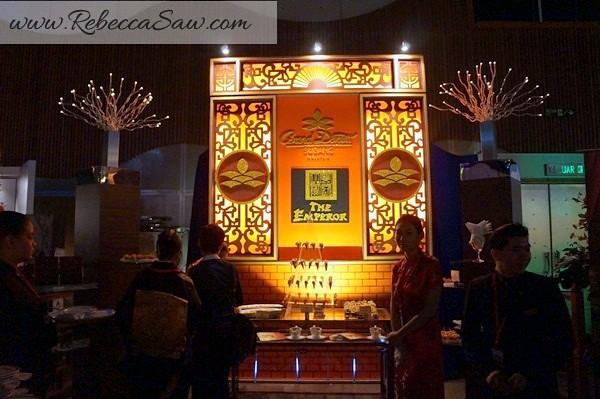 MIGF 2012 - malaysia international gourmet festival-025