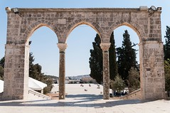 Jerusalem - 120