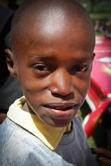 2012 Kenya Outing (45 of 79)