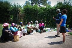 2012 Kenya (224 of 170)