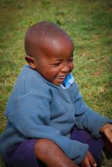 2012 Kenya (163 of 170)
