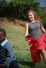 2012 Kenya (154 of 170)