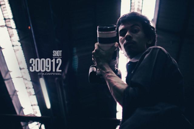 shot 2 (1)
