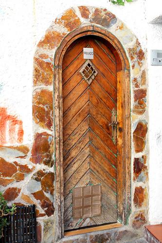 Badalona_Doors_2994
