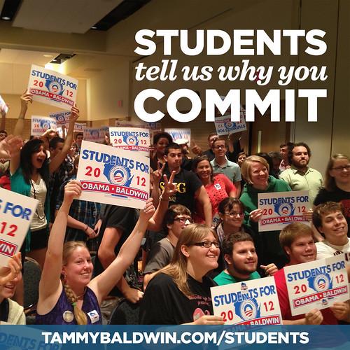 StudentsCommit