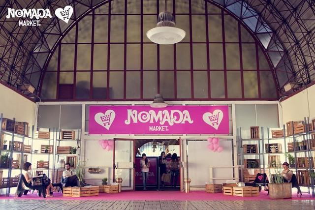 NOMADA MARKET_1