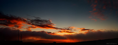 "mist sunrise mark leeds valley otley guiseley chevin thegalaxy leedswestyorkshire winterbourne ""flickraward mygearandme blinkagain bestofblinkwinners markwinterbournephotographycanoneosbradfordwestyorkshire flickrstruereflectionlevel1 me2youphotographylevel1"