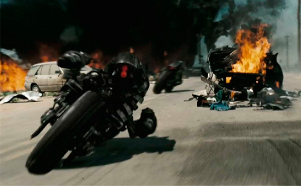 terminator-salvation-1
