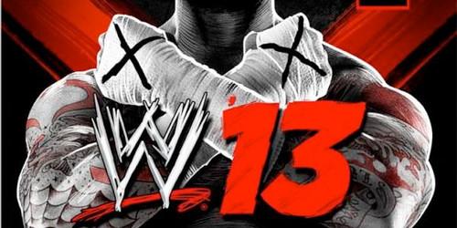 WWE 13 DLC Main Card Revealed