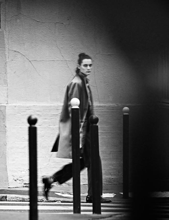 Jaco Van Den Hoven0683_Hunter Magazine(Fashionisto)