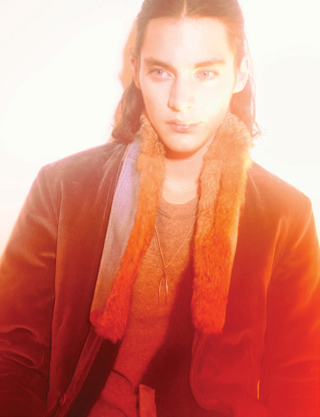 Jaco Van Den Hoven0685_Hunter Magazine(Fashionisto)