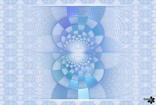 Infinite 8