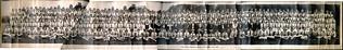 1933-05 Wycombe High School