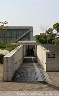 狹山池博物館-0002
