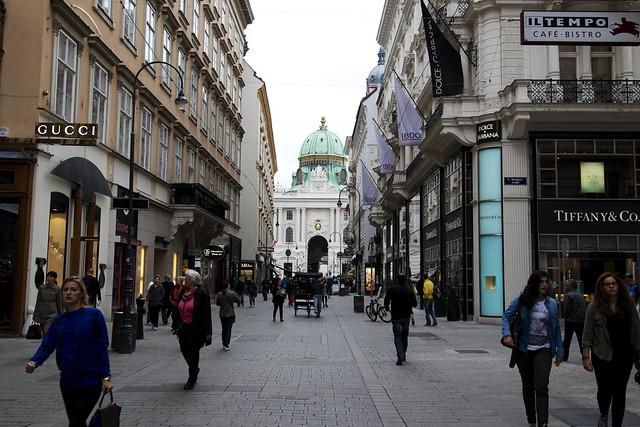 Vienna_016