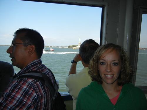 Sept 22 2012 Staten Island Ferry (3)