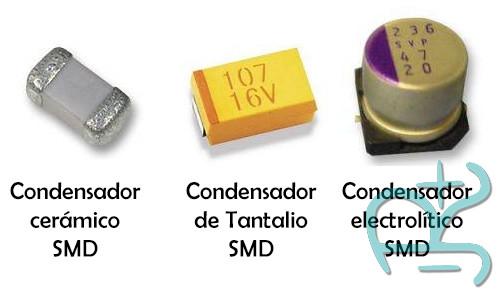 Conhecendo componentes eletronicos 8066142232_90dd00b72b