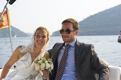 Wedding in Montenegro_Pearl Pictures_15