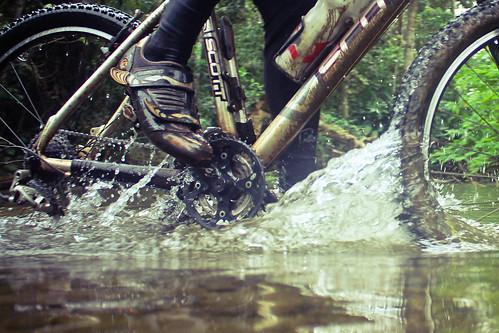 Mountain Bike - Ilhabela - Castelhanos - Por Pedro Barreto-17