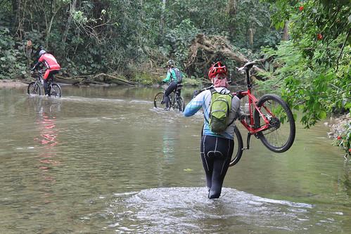 Mountain Bike - Ilhabela - Castelhanos - Por Pedro Barreto-25