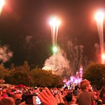 Disneyland GayDays 2012 114