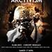 Asrafo Records Arctivism