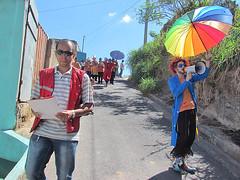 09/10/2012 - DOM - Diário Oficial do Município